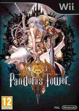 Descargar Pandoras Tower [MULTI3][USA][WiiZARD] por Torrent